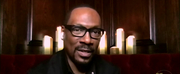 VIDEO: Eddie Murphy Details His Iconic Prince Basketball Match Photo
