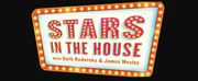 STARS IN THE HOUSE Guest Hosts Include Callaway, Pedi, and More Photo
