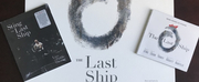 Bid To Win THE LAST SHIP Opening Night Poster Signed By Sting And More!