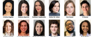 Roundabout Launches Assistance for Emerging Directors with Roundabout Directors Group Photo