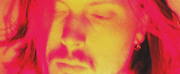 Jesper Lindell Shares New Single \