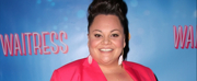 Tony-Nominee Keala Settle Joins BIG SHOT on Disney Plus Photo