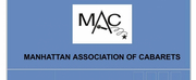 BWW Feature: MAC AWARDS Will Be Announced Live Via Facebook Monday. March 30th at 7 pm