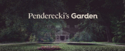 The Adam Mickiewicz Institute Opens PENDERECKIS GARDEN Photo