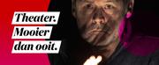 BWW Feature: ALBERT VERLINDE GEEFT STARTSEIN VOOR CAMPAGNE MOOIER DAN OOIT! Photo