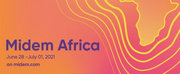 Hitlab Inc. Makes Debut Appearance At Midem Africa The Worlds First Digital Pan-African Mu