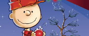 A CHARLIE BROWN CHRISTMAS LIVE ON STAGE Heads to Cities Across North America