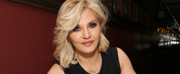 VIDEO: Singers Join Orfeh for Virtual #MysteryMelody Performance!