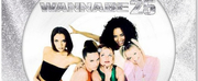 SPICE GIRLS Celebrate 25th Anniversary of Wannabe Photo
