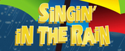Julian Clary Will Host a One Night Only Production of SINGIN\