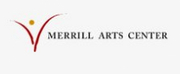 Merrill Arts Center Cancels Performances of CYRANO DE BERGERAC and MATILDA