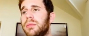 VIDEO: Ben Platt Covers \