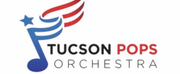 Tucson Pops Orchestra Cancels 2020 Fall Concert Season Photo