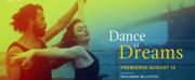 San Francisco Ballet Releases New Dance Film, DANCE OF DREAMS Photo