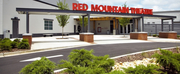 Red Mountain Theatre Converts Industrial Complex Into All-In-One Arts Campus