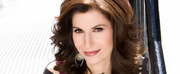 Sharon Isbin to Perform Live at Aspen Music Festival in August