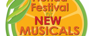 Florida Festival Of New Musicals Sets New Record For Submissions As Process For Finalists Continues!