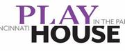 Cincinnati Playhouse in the Park Has Announced 2020-2021 Season