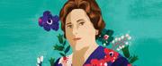 Mujeres del Bicentenario: Serafina Quinteras Will Be Presented Digitally This Weekend