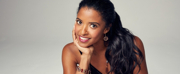 Renee Elise Goldsberry to Open Houston Symphony 2019–2020 POPS Series