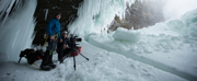 McCoy To Host National Geographic Adventure Filmmaker Bryan Smith In CAPTURING THE IMPOSSIBLE