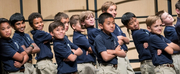 Ragazzi Boys Chorus Begins Virtual Rehearsals for Fall 2020 Photo