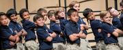 Ragazzi Boys Chorus Begins Virtual Rehearsals for Fall 2020 Photo