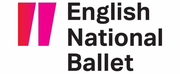 Without Help From the Government, the UKs Christmas Ballet Season Might be Cancelled Photo