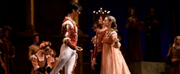 San Francisco Ballet Streams Helgi Tomassons Cinematic ROMEO & JULIET, May 6-26 Photo
