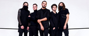Northlane Release New Single Enemy of the Night