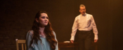 BWW Review: HELLO AGAIN, Union Theatre