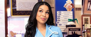 WAITRESS Welcomes Jordin Sparks Tonight, Christopher Fitzgerald, Natasha Yvette Williams, Caitlin Houlahan Return