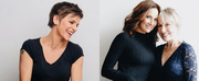 Benanti, Colella & More Streaming This Week on BroadwayWorld Events Photo