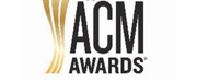 Winners Announced for ACADEMY OF COUNTRY MUSIC AWARDS Photo
