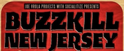 BUZZKILL NEW JERSEY is Now Available to Purchase on Amazon Photo