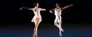 Ballet Arizonas Ballet Under The Stars Goes Virtual Photo