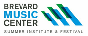 Brevard Music Center Announces Cancellation Of 2020 Summer Season