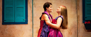 Opera House Players Presents MAMMA MIA!