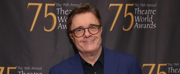 Broadway for Bidens IN OUR AMERICA Streams Tonight; Nathan Lane and Billy Porter Join Line Photo