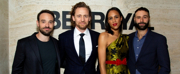 Photo Coverage: BETRAYAL Cast Celebrates Opening Night