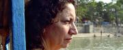BWW Review: DOCUMENTARY HIGHLIGHTS at The Roxbury International Film Festival