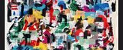 Painter Susan Paulson Clark To Exhibit At Eisemann Center