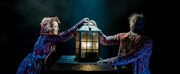 BWW Review: A CHRISTMAS CAROL, The Old Vic