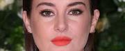 Shailene Woodley Will Star in THREE WOMEN on Showtime