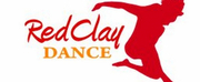 Red Clay Dance Moves Spring Program Online