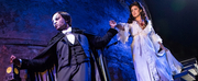 BWW Previews: THE PHANTOM OF THE OPERA at Fox Cities P.A.C.