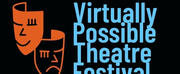 Amber Kusching Presents the Virtually Possible Theatre Festival Photo