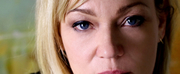Samantha Mathis, Jeb Brown and More Will Star in Duncan Sheik and Kyle Jarrow\