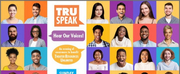 Tonya Pinkins & More Will Take Part in TRUSPEAK... HEAR OUR VOICES! Photo