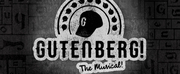 BWW Review: GUTENBERG! THE MUSICAL at Omaha Community Playhouse
